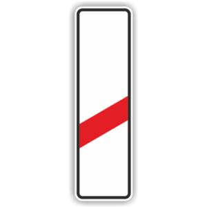 einstreifige-baken-100-m-entfernung-zum-bahnuebergang-rechts-5600