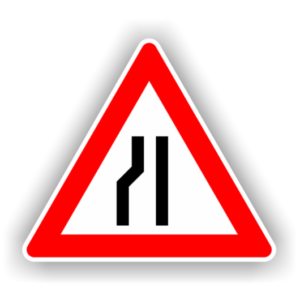 verkehrsschilder-einseitig-verengte-fahrbahn-verengung-links-1621