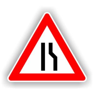 verkehrsschilder-einseitig-verengte-fahrbahn-verengung-rechts-1620