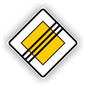 verkehrsschilder-ende-der-vorfahrtsstrasse-1529