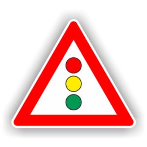 verkehrsschilder-lichtzeichenanlage-1627