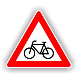 verkehrsschilder-radverkehr-aufstellung-rechts-1634