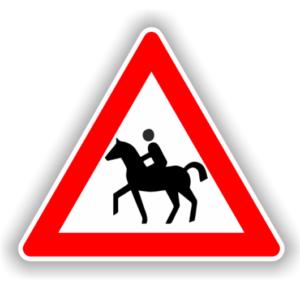 verkehrsschilder-reiter-aufstellung-rechts-10848