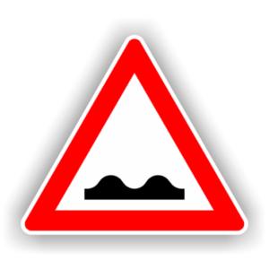 verkehrsschilder-unebene-fahrbahn-1611