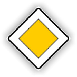 verkehrsschilder-vorfahrtsstrasse-1528