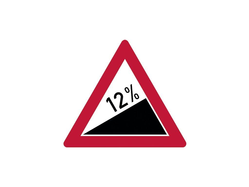 %d8%b3%d9%80%d9%88%d9%94%d8%a7%d9%84-%d8%b1%d9%82%d9%80%d9%85-1367